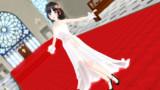【MMDにじさんじ】ドレス詩子さん