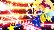 【東方ニコ楽祭・月見】0/99+