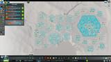 【C:S】六角形_MEGA-HEXA完成時点データビュー_市民の幸福度