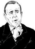 ミスターニェット~ソ連外務大臣アンドレイ・グロムイコ