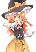 オレンジアームズ!!