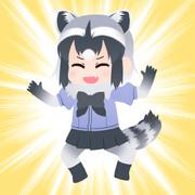 新作TVアニメおめでとう