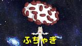 【MMDアクセサリー配布】お月見の餅
