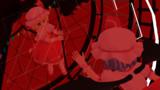 第一回戦「東方紅魔郷IFストーリー。たった二人の姉妹」【MMD】