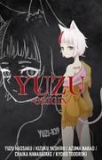 YUZU-ORIGIN-