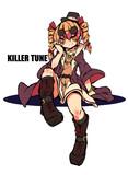killer tune