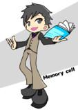 【リクエスト#15】ぷよぷよ風 記憶細胞さん