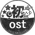 初ost(おしょんしょんタイム)