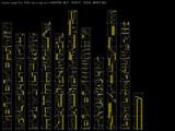 [デレステ譜面]shabon song~For SS3A~(MASTER)