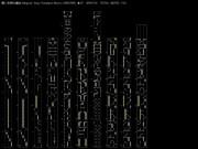 [デレステ譜面]輝く世界の魔法-remix-(MASTER)
