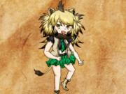 EX:ケープライオン