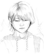 吉澤ひとみ容疑者