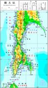 もしも南樺太が日本領のままだったら