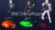 966_DigitalRipple