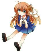 山田の娘(7歳)