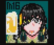 M16(ドールズフロントライン)