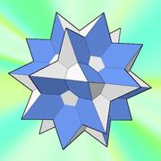 大二十・十二面体