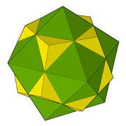 複合多面体5