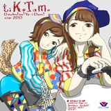 t.K.T.m.