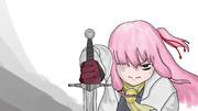 【支援絵】リョナりに行けるお姉ちゃん!【琴葉茜実況】