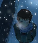 冬きょん!!