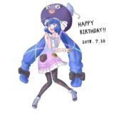180730_ウナ誕2018.png