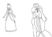 メット姫2