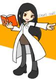 【リクエスト#20】ぷよぷよ風 マスト細胞さん