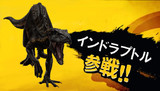 【スマブラ参戦シリーズ】最凶の生物兵器、遂に参戦