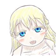 WAKIGAの眼光