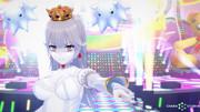 キングテレサ姫#1