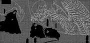芸術迷図『相馬の古内裏 』解答