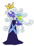 ヘクトバール姫