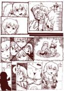 日常系漫画.mz