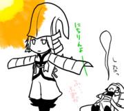 【戦国無双】オクライカ【戦国BASARA】