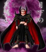 【THE ALFEE】桜井賢は鎧着ても違和感ないと思う(アルフィー・さくらいまさる)