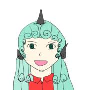 うみまろ姉貴が描いた高麗野AUN.png
