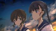 竹井と坂本3
