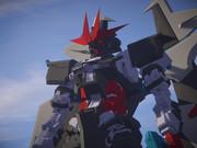 【Minecraft】ノワールっぽいもの 【JointBlock】