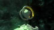 宇宙ステーション エンジェル・ハイロゥ その2