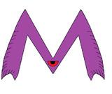 マギウスの翼のエンブレムマーク