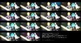 【MMD】雰囲気ScreenTex改変配布