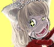 たむ姫(キャラアップ)