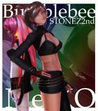 STONE式MeIKO_Bumblebee MMDモデル配布
