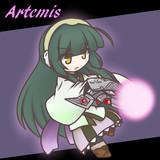 アルテミス
