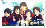動画お礼(sm33976006)