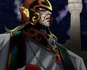 教皇シオン