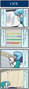 がんばれ小傘さん 2868