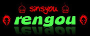 sinrogo