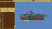 防空艦ヴァンピール